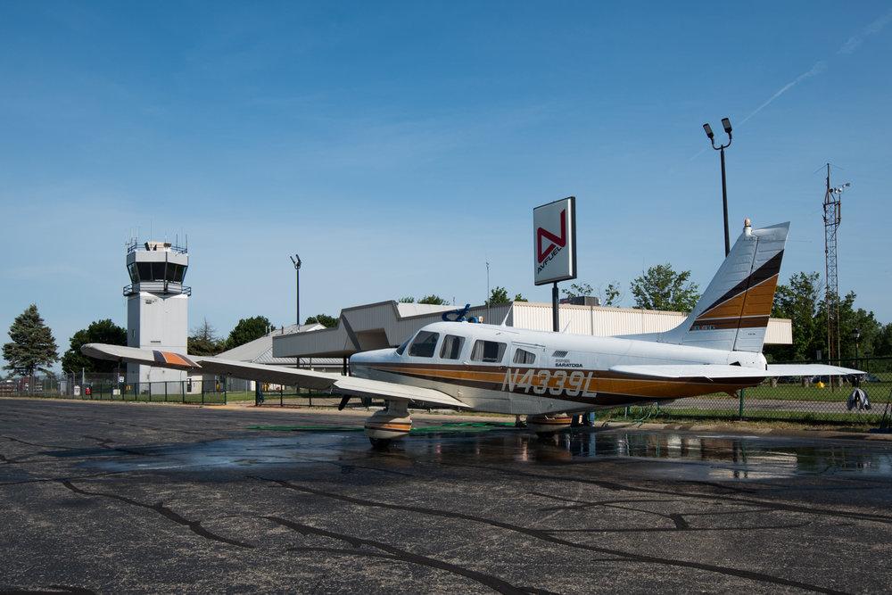 AAF-39L Exterior-2466.jpg