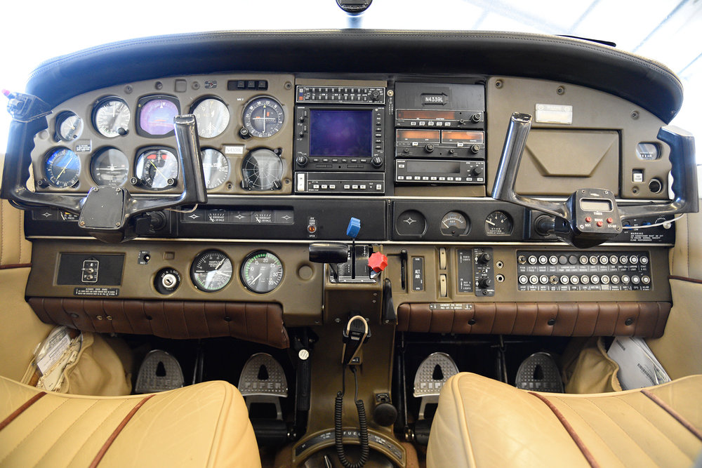AAF-39L Interior-2079.jpg