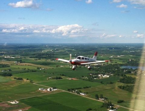 19W Air 4.jpeg