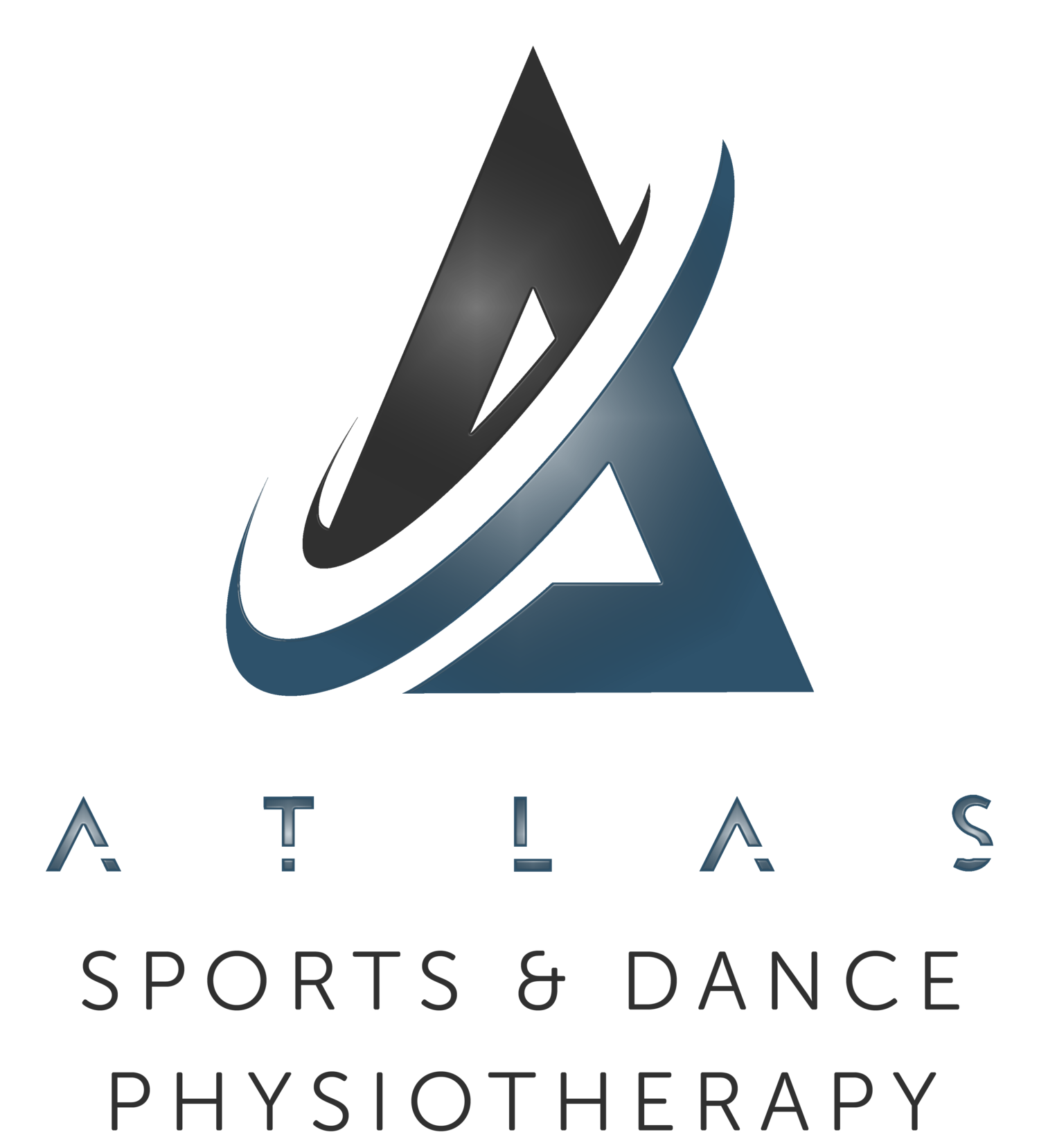 Atlas Sports & Dance Physiotherapy