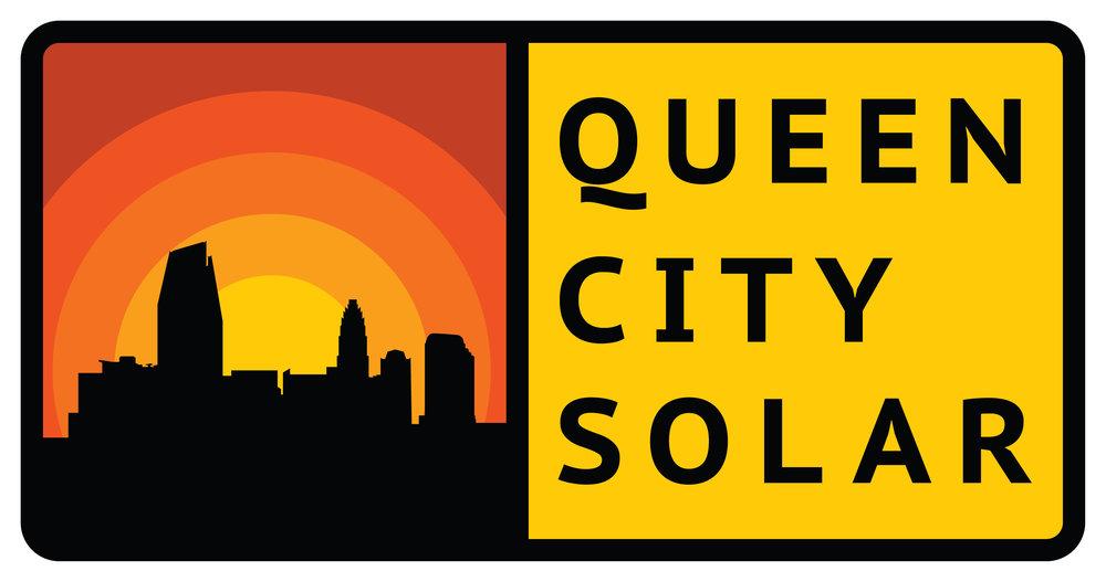 Queen City Solar_Logo.jpg