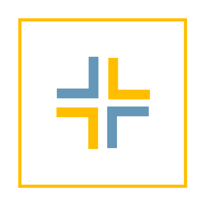 Jesus Centered - Icon.png