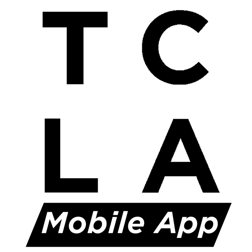 TCLA APP -