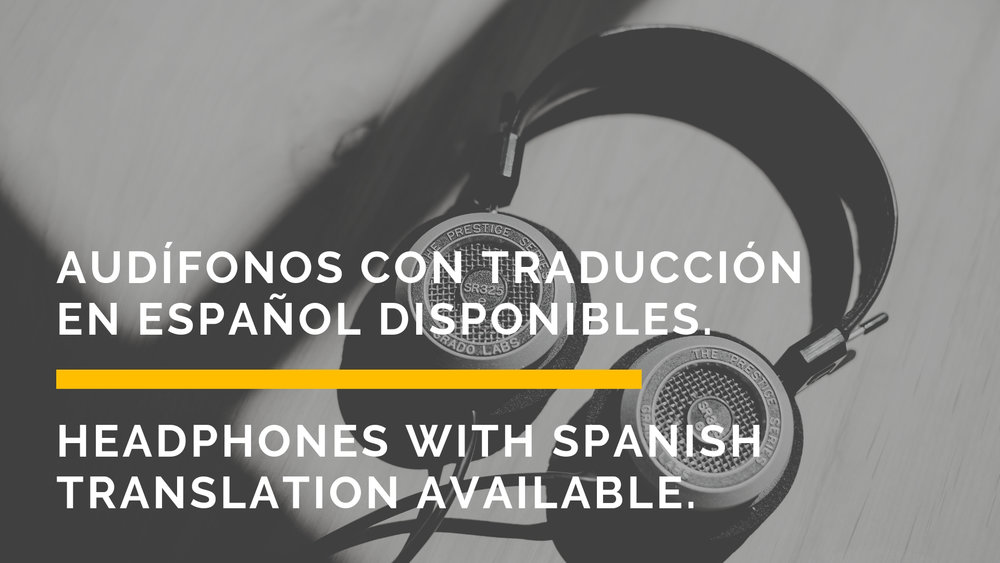 Spanish Translation Available - slide.jpg