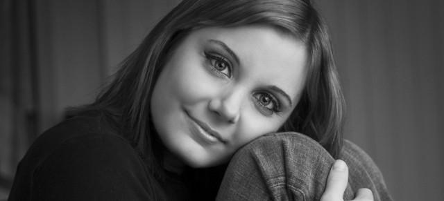 Alissa_Nutting_portrait1-e1371840357529-1.jpg