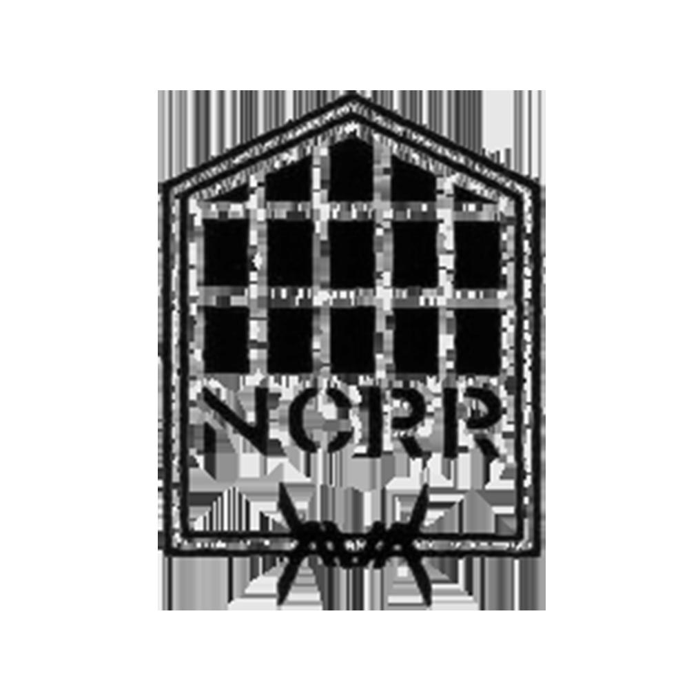 VL_PartnerLogos_NCRR.png