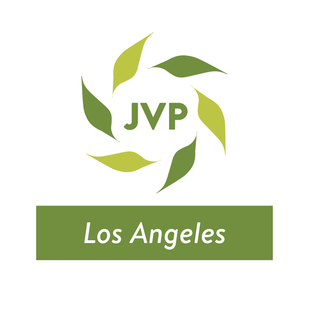 VL_PartnerLogos_JVPLA.png