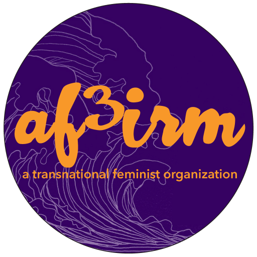 cropped-af3irm-logo-round3.png