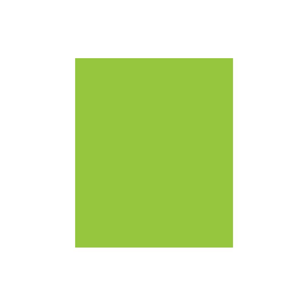 VL_PartnerLogos_NQAPIA.png