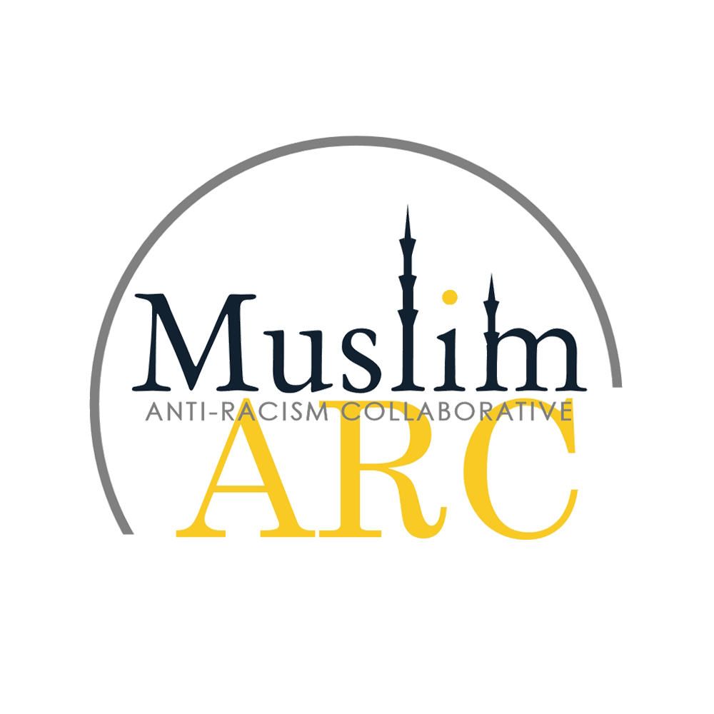VL_PartnerLogos_MuslimARC.png