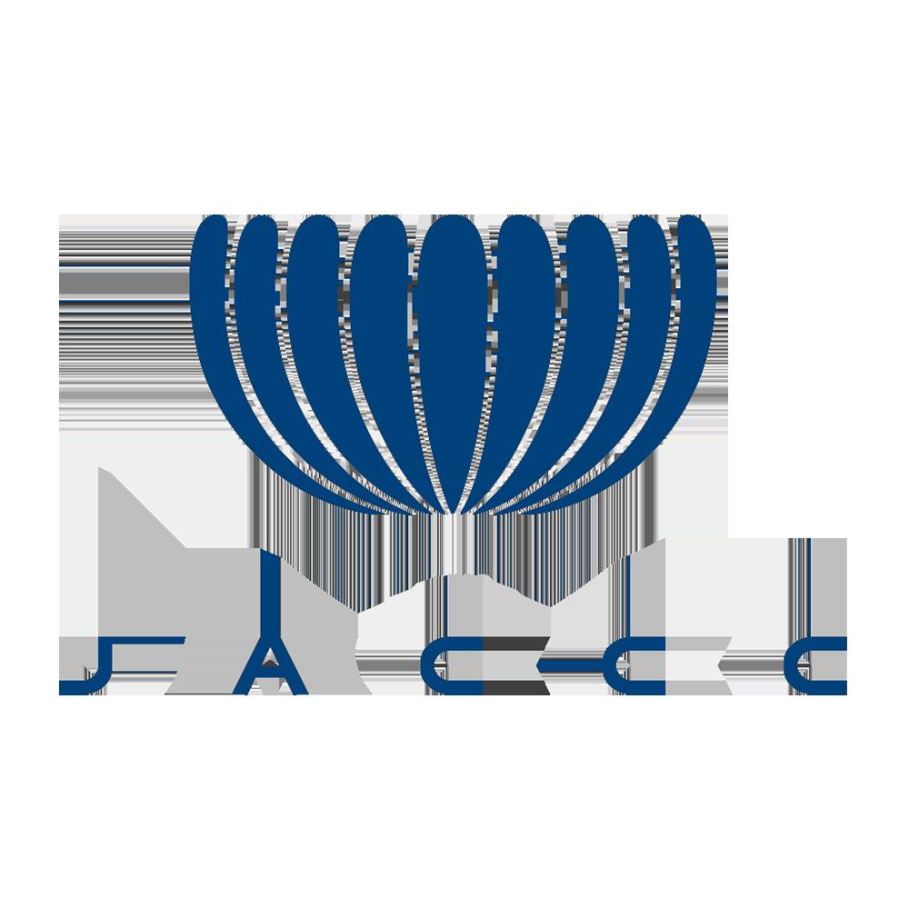 VL_PartnerLogos_JACCC.png