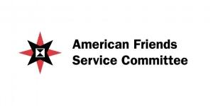 AFSC-logo-basic.jpg