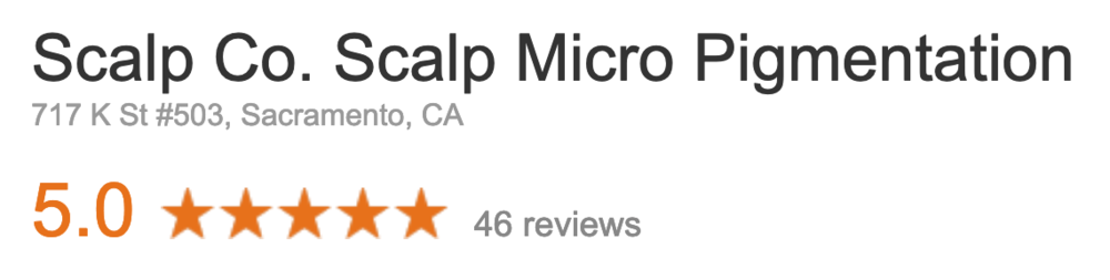 46 5 Star Google Reviews for Scalp Co - Got Scalp SMP.png