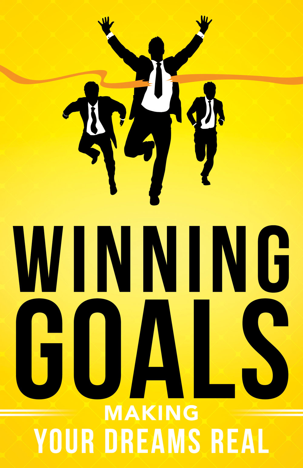 Winning Goals - embassy books
