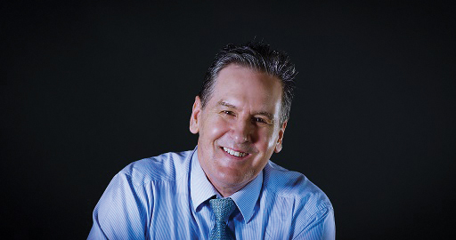 Kieran Revell_Updated Author Photo_Smiling 8_9.22.14.jpg