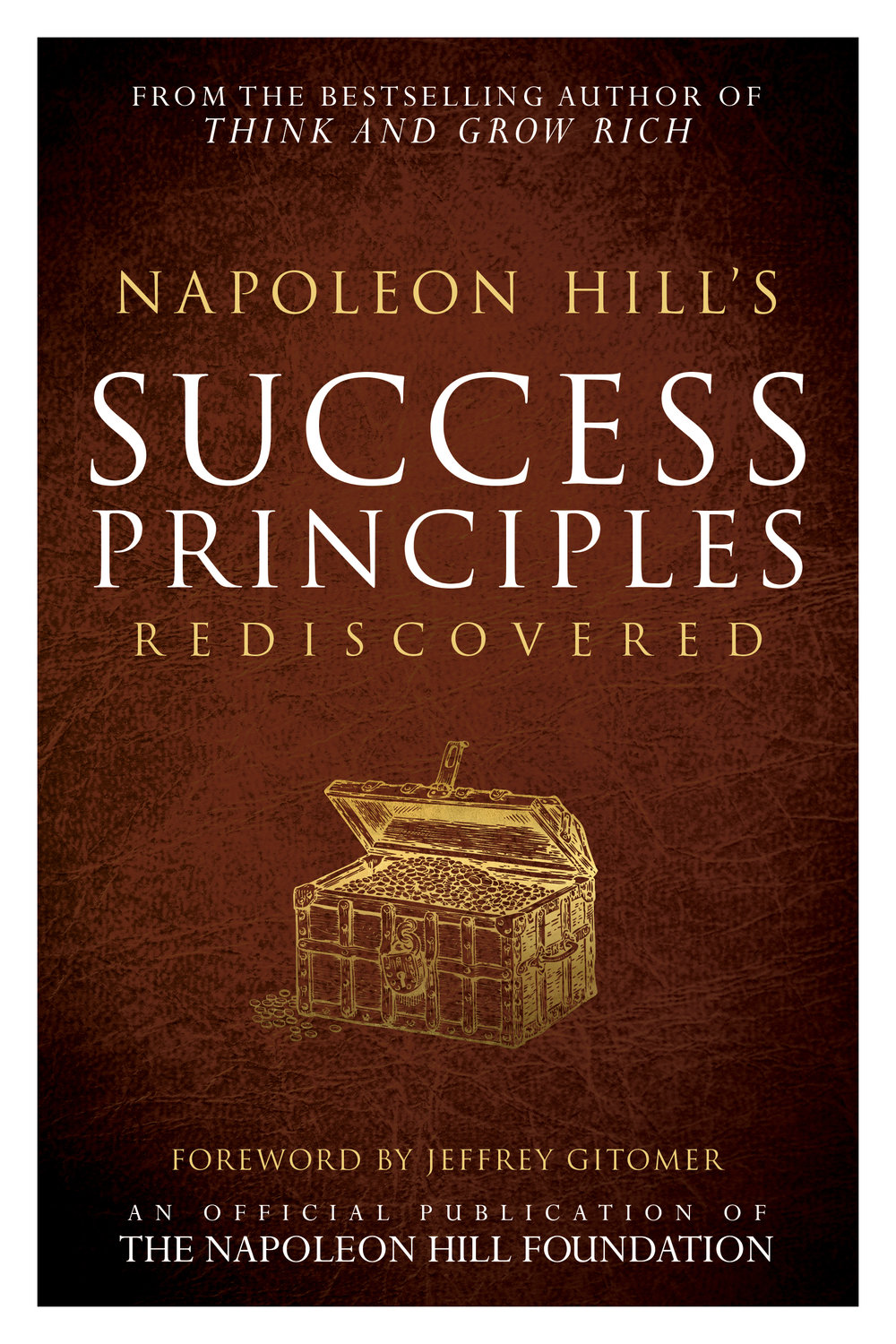 Napoleon_Hill's_Success_Principles_Rediscovered.jpg