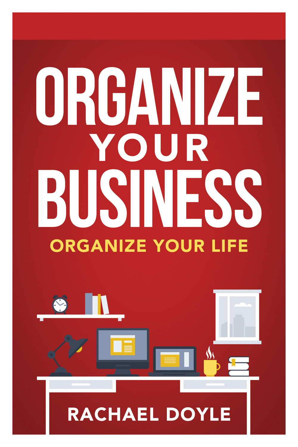 Organize_Your_Business.jpg