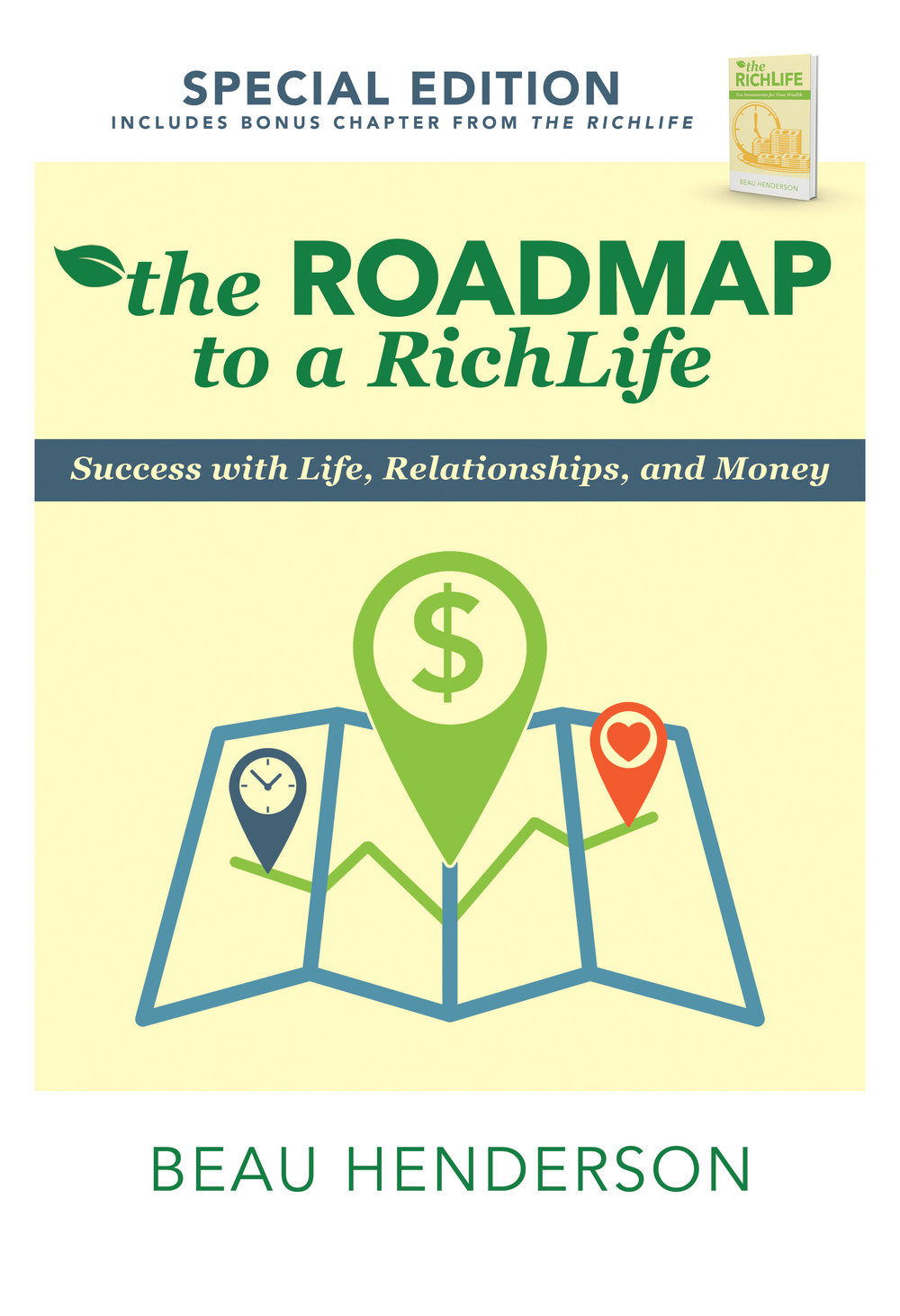 The_Roadmap_to_a_RichLife.jpg