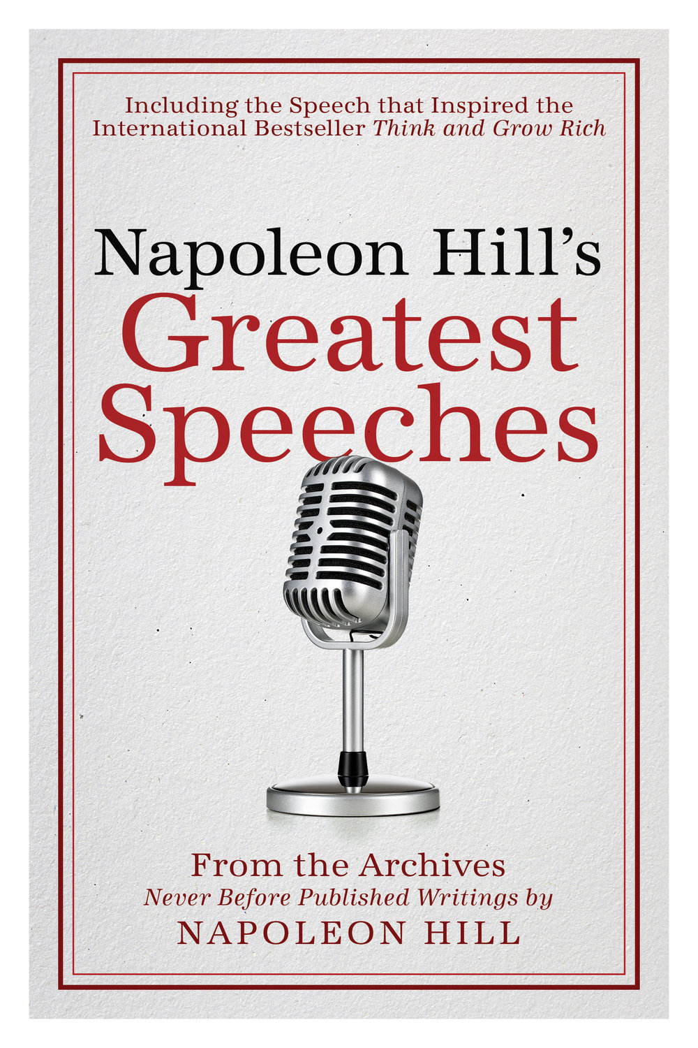 Napoleon_Hill's_Greatest_Speeches.jpg