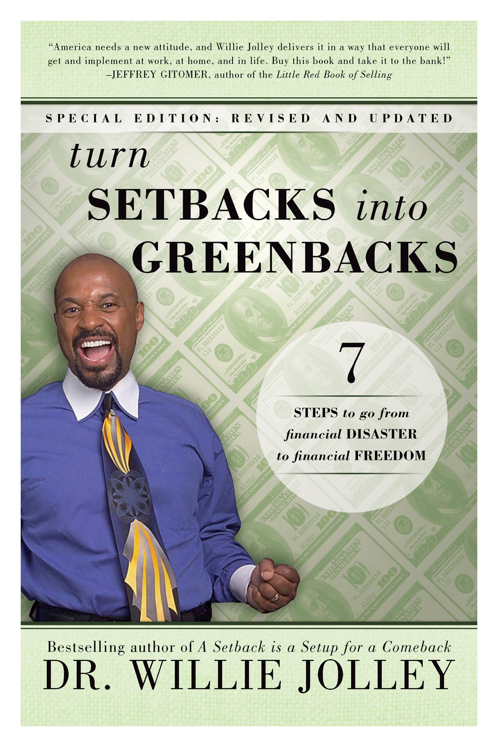 Turn_Setbacks_into_Greenbacks.jpg