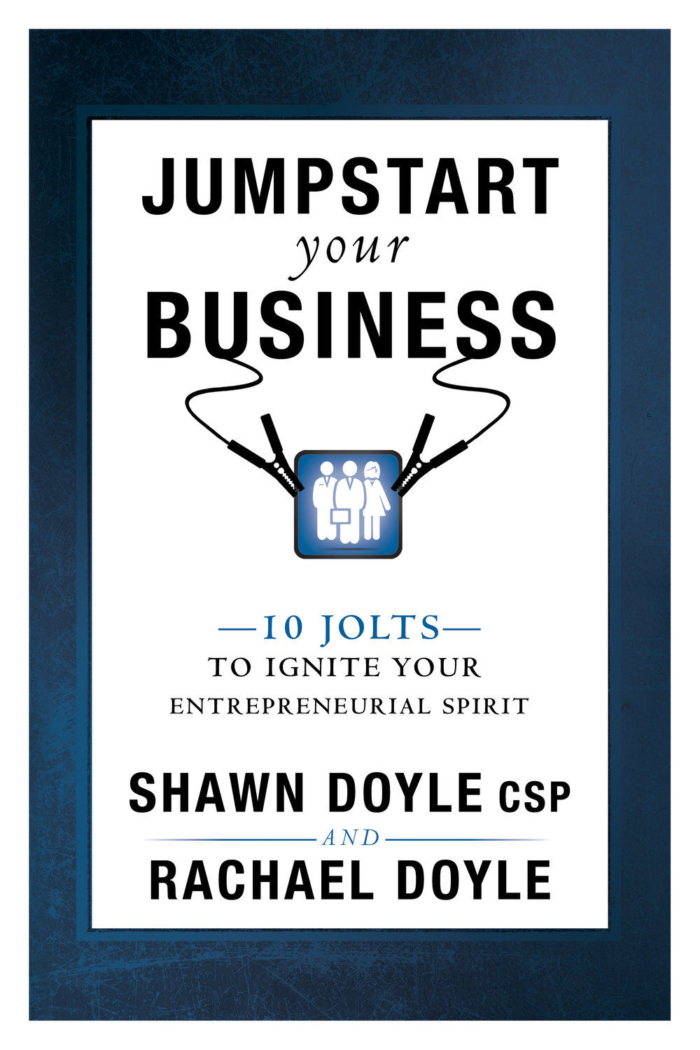Jumpstart_Your_Business.jpg