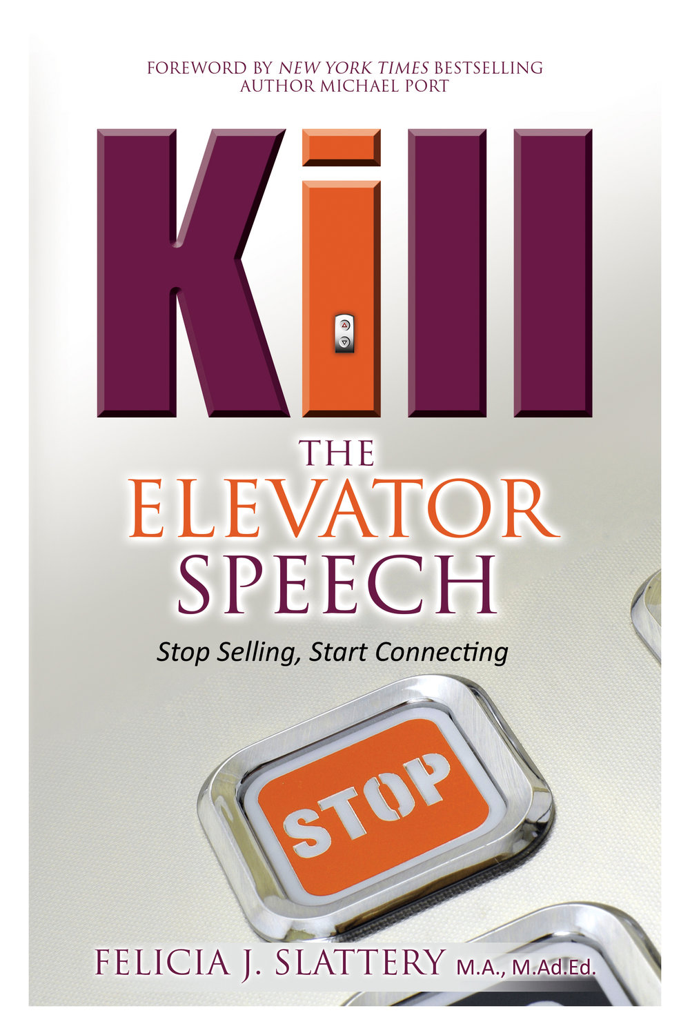 Kill_the_Elevator_Speech.jpg