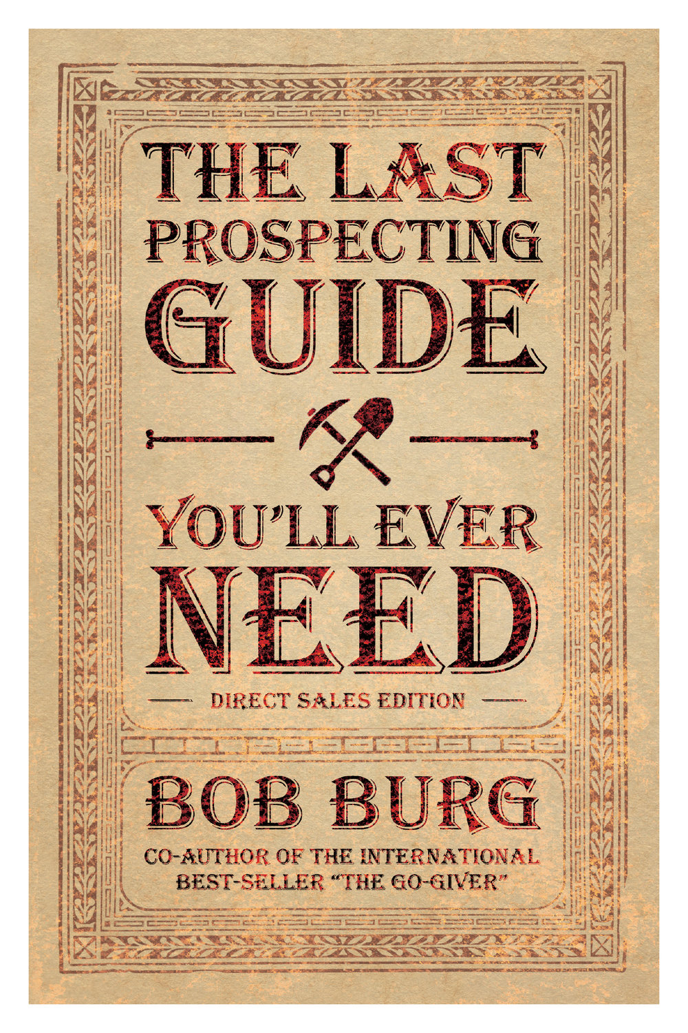 The_Last_Prospecting_Guide_You'll_Ever_Need.jpg