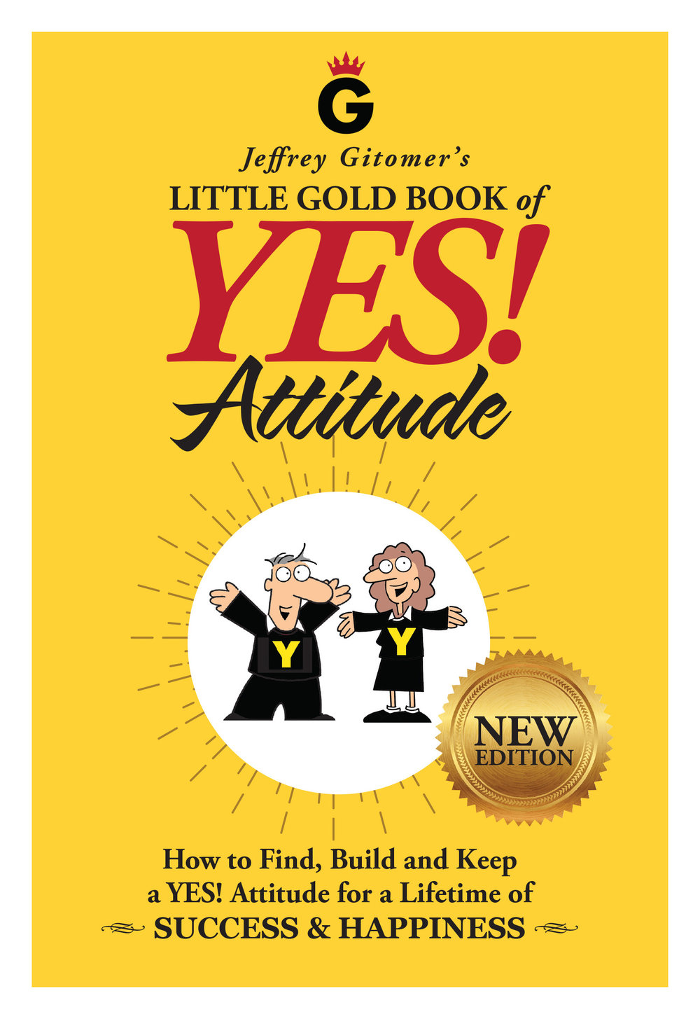 Jeffrey_Gitomer's_Little_Gold_Book_of_YES_Attitude.jpg