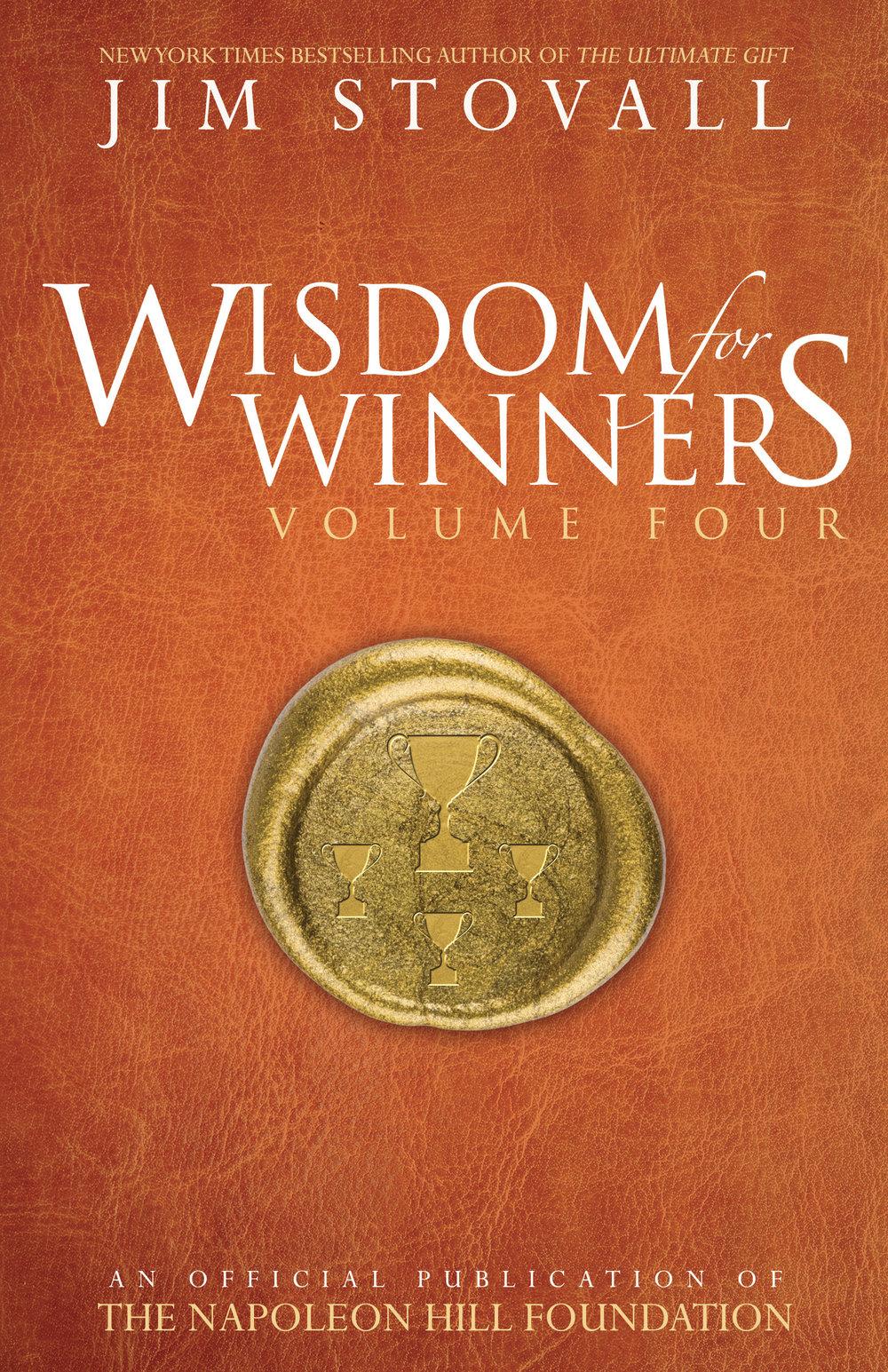 Wisdom_for_Winners_Volume_4.jpg