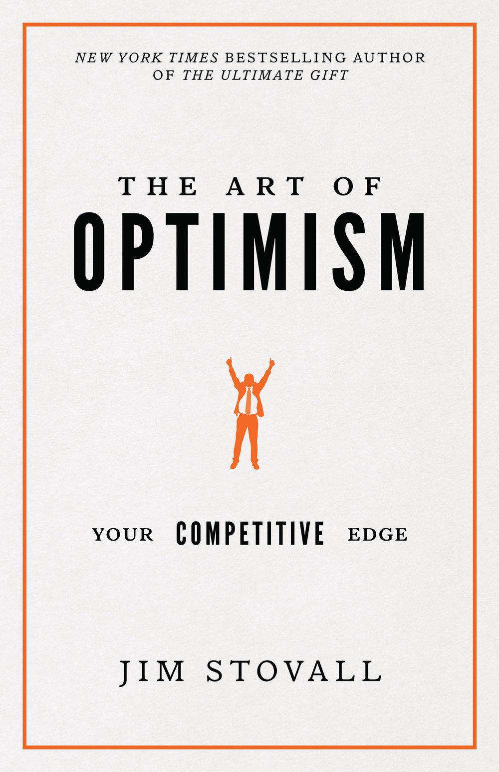 The_Art_of_Optimism.jpg