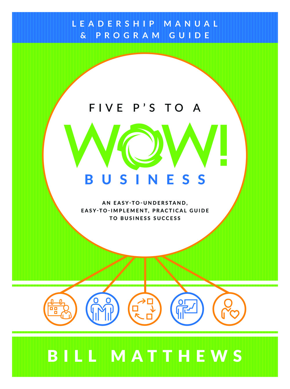 Five_P_s_to_a_WOW_Business_Workbook.jpg
