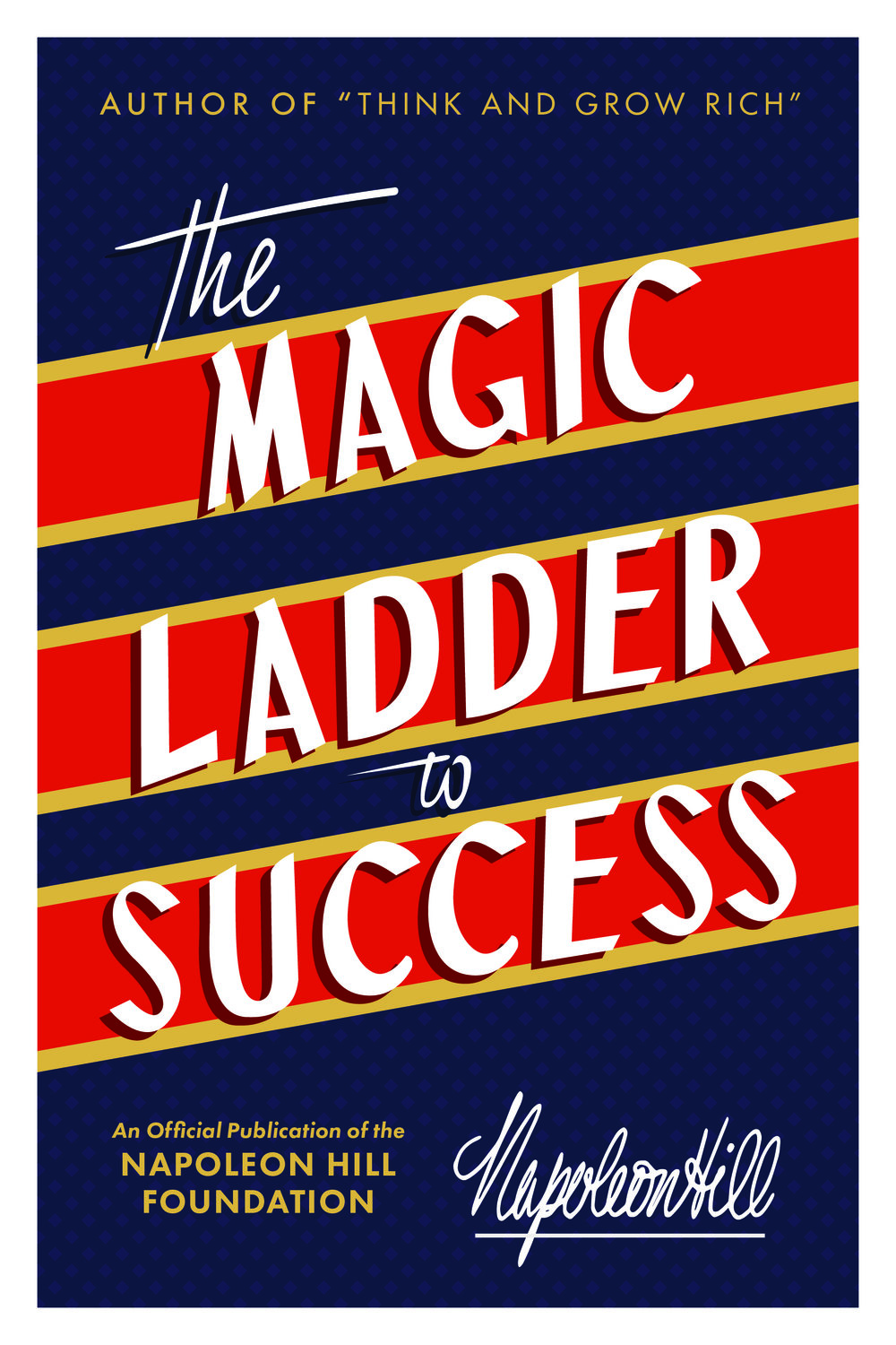 The_Magic_Ladder_to_Success.jpg