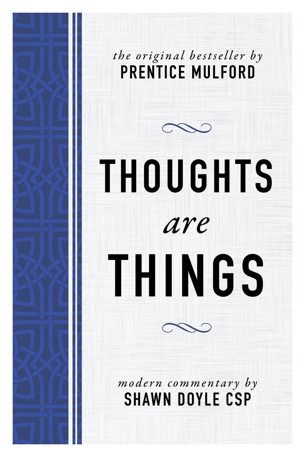 Thoughts_are_Things.jpg