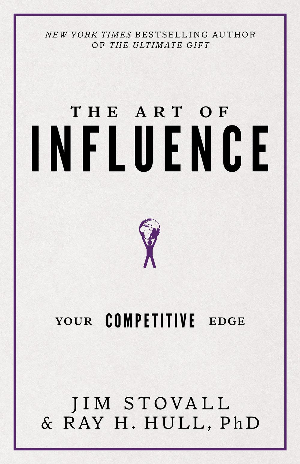 The_Art_of_Influence.jpg