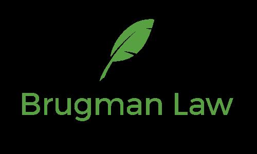 Brugman Law-logo-4 4000 px.png