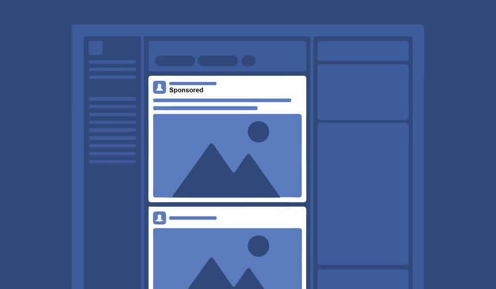facebookads-01.jpg