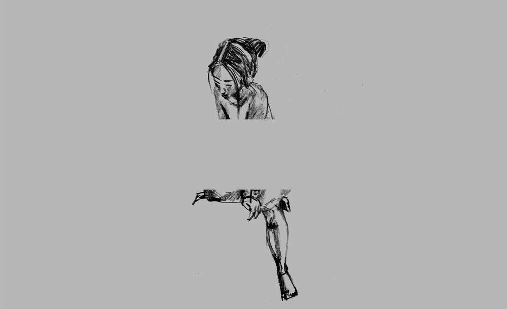 drawn.jpg