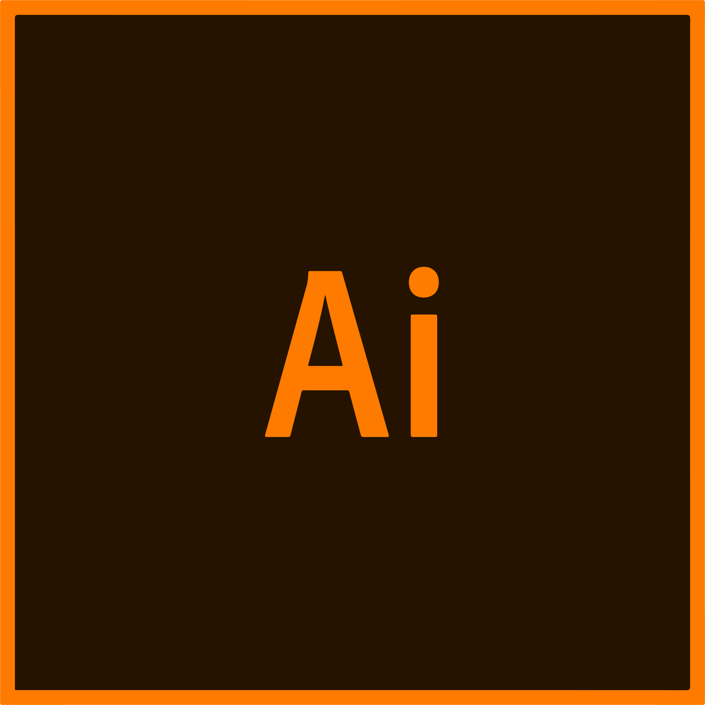 adobe-illustrator-sq.png