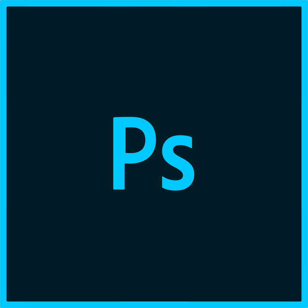 adobe-photoshop-sq.png