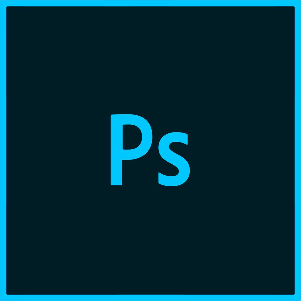 adobe-photoshop-sq.png