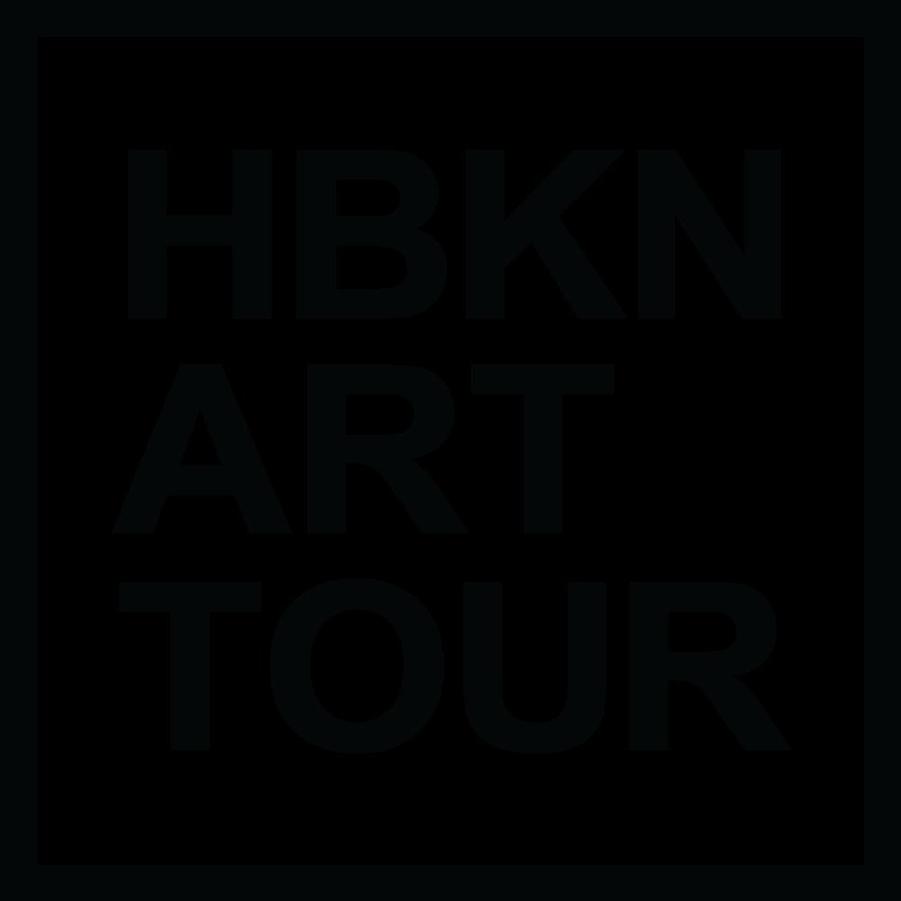 HBKN ART TOUR - Logo-Black-Transp.png