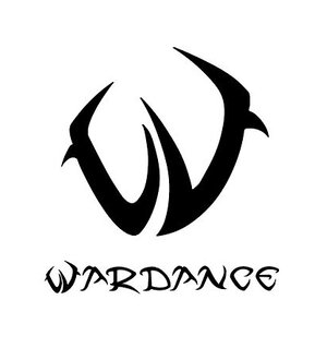 Wardance Training