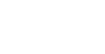 Sunday Morning Farm