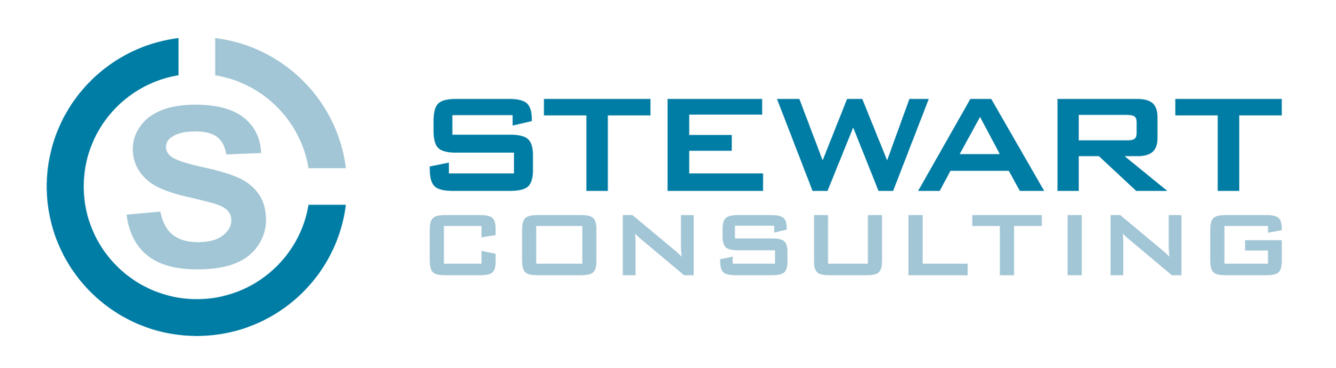 Stewart Consulting