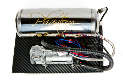 phantom-2_717x314.jpg
