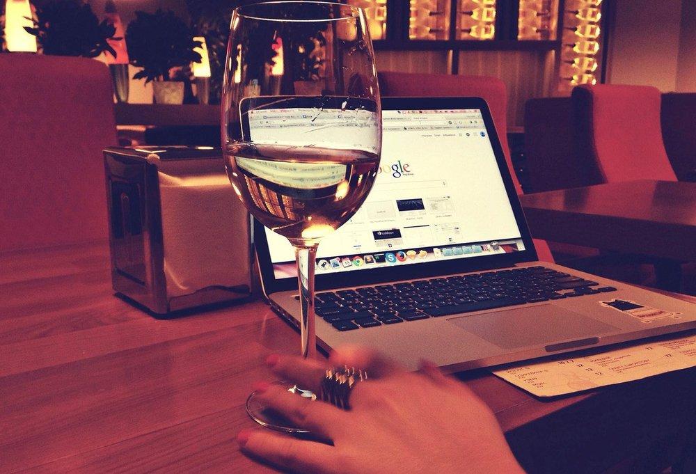 image_winework_1.jpg