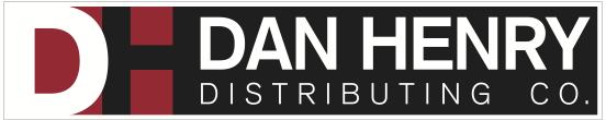 Dan Henry Logo_NEW_white_stroke.png