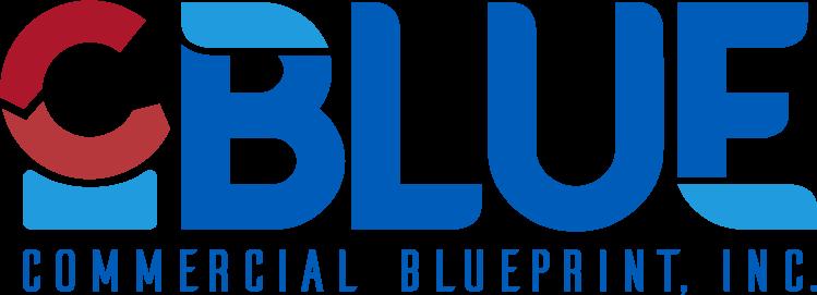new_cBLUE_logo_2015-10-05.png
