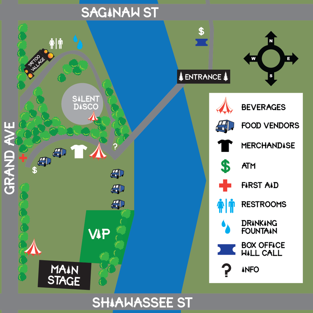 PRIME-Festival-Map.png