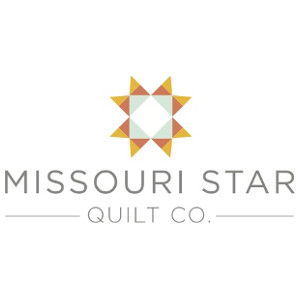 Missouri Star Quilt Co.